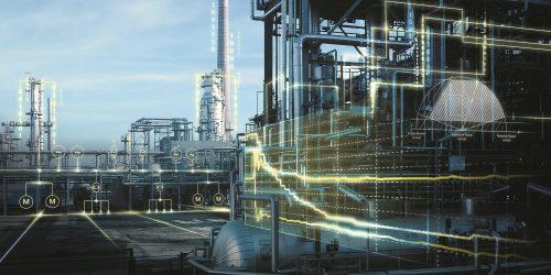 pms-powermanagementsystem-industry-quer